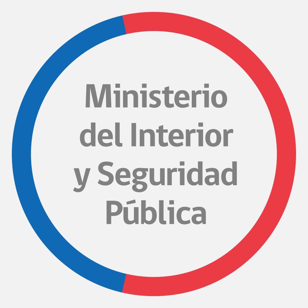 Manual de comunicaci n gr fica en redes sociales kit for Ministerio del interior contacto