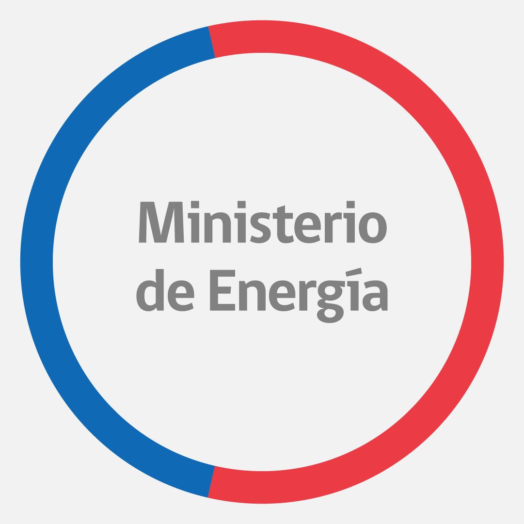Manual de comunicaci n gr fica en redes sociales kit for Logo del ministerio de interior y justicia